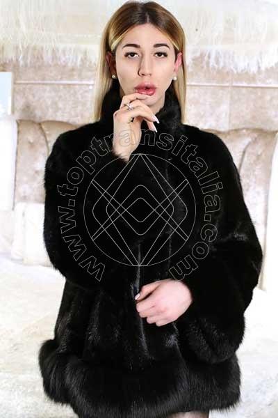 Lady Amelia VERONA 3342013909