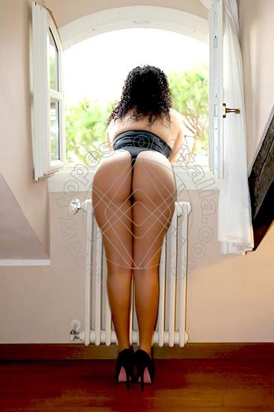 Dolly Sexy LADISPOLI 3755116714
