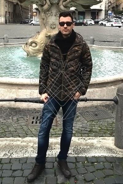 Luca TORINO 3292540384
