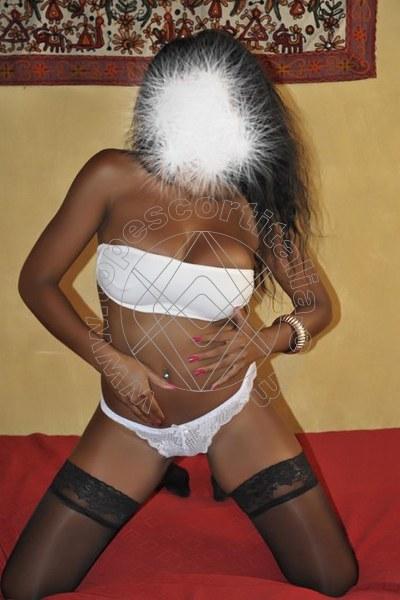 Chanel CAGLIARI 3270218454