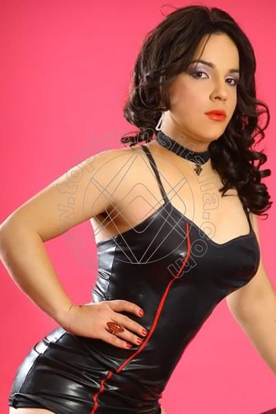 Valentina Sexy PORDENONE 3208577947