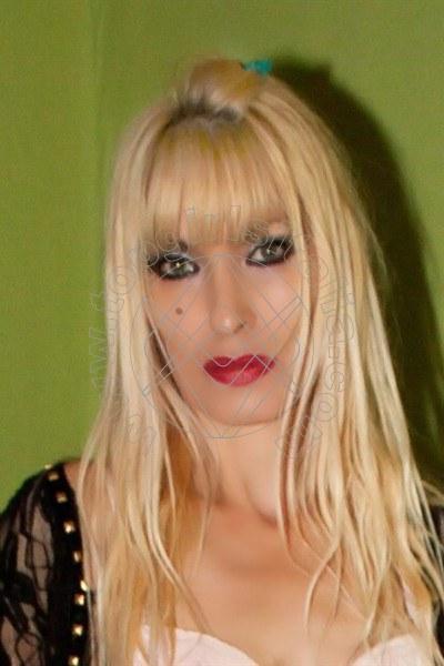 Michelle NÜRTINGEN 004915166848684