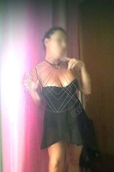 Mirella BERGAMO 3284598246