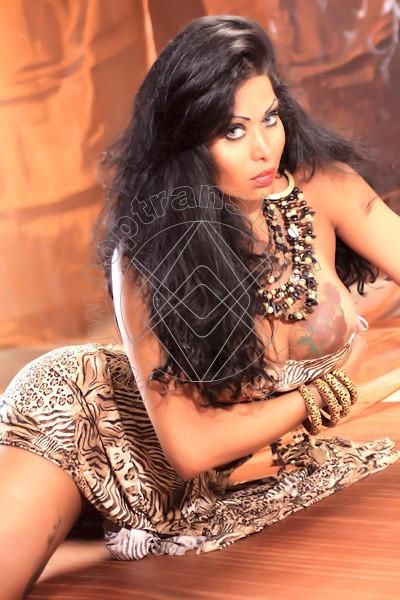 Manuela Tx MILANO 3807471703